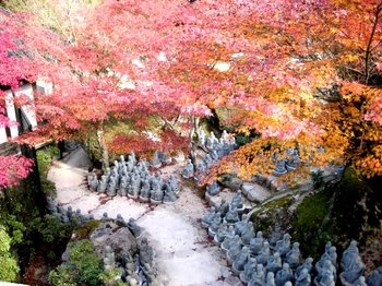 宮島-015大聖院4.jpg