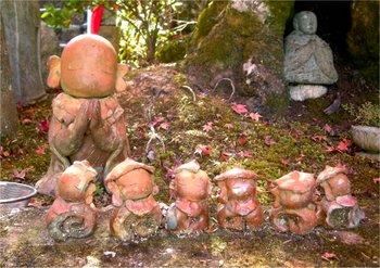 宮島-015大聖院1.jpg