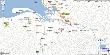 宮島-地図-1.jpg