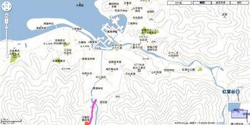宮島-地図-15.jpg