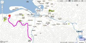 宮島-地図-16.jpg