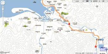 宮島-地図-2.jpg