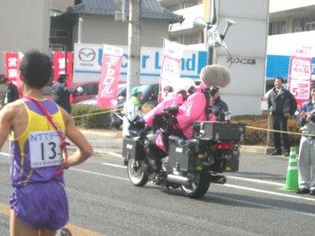 駅伝-04.jpg