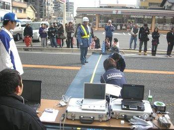 駅伝-05.jpg