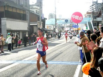 駅伝-09.jpg